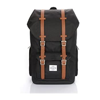 Image result for junehouse backpack