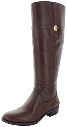 Tommy Hilfiger Womens Dalyn Boot