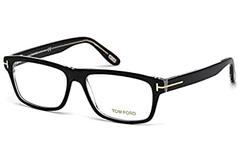 Gafas - Anteojos Tom Ford AksdIYxyw