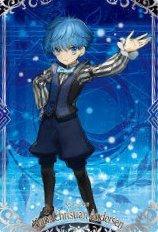 Fate/Grand Orderウエハース3 N0...