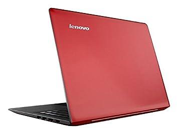 Lenovo Ideapad ordenador portátil U31-70 i7-5500U, 8GB RAM, 128GB SSD, Full HD, GF 920M / HD Graphics 5500, Windows 10 Home: Amazon.es: Informática
