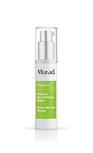 Murad Intensive Age-Diffusing Serum, 1.0 oz. (Diffusing Serum)