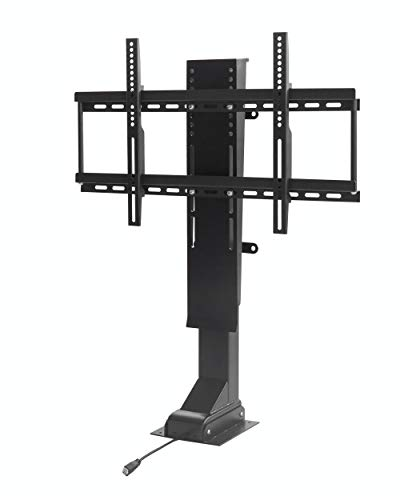 Touchstone Valueline Flat Screen TV Lift Mechanisms (Fits 26-50 Inch TVs)