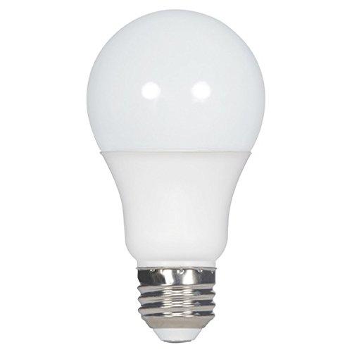 Led Light 3500K - 9