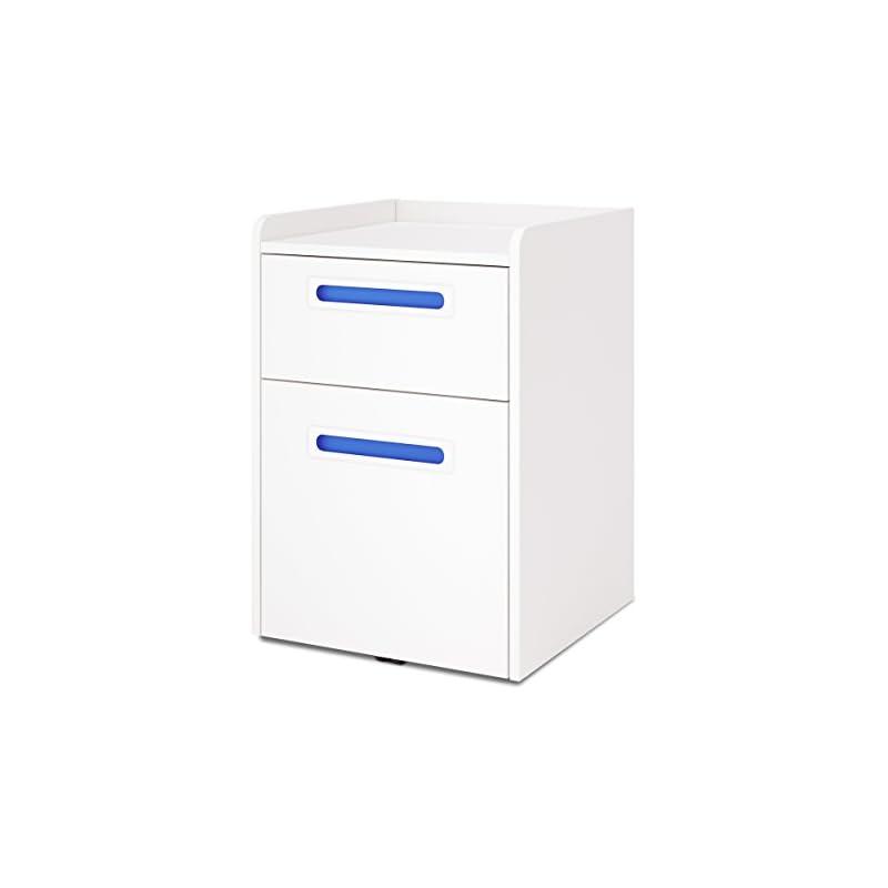 devaise-2-drawer-wood-mobile-file-2