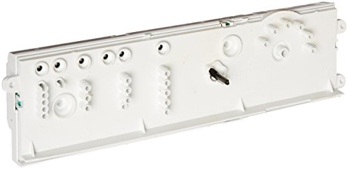 Frigidaire Control Washer Board (Frigidaire 137005005 Washing Machine Main Control Board)