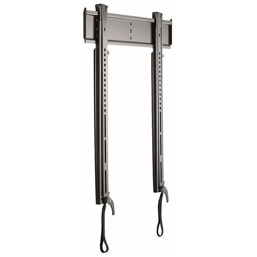 Chief MSTU Thinstall Universal Fixed Wall Mount for 26-47-Inch Displays
