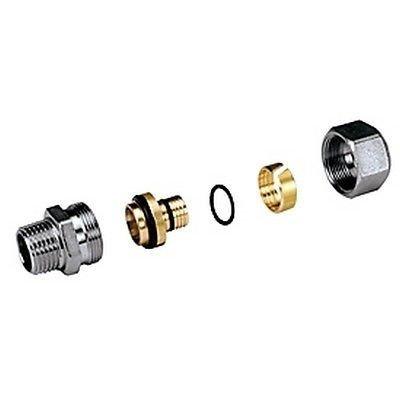 grandi affari qualità stabile classcic H205 Saldatrice per manicotti elettrici H205Y001 GIACOMINI ...