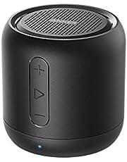 Anker Altoparlante Bluetooth Tascabile SoundCore Mini