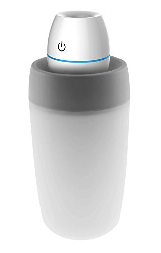 Crane Personal Cool Travel Humidifier product image