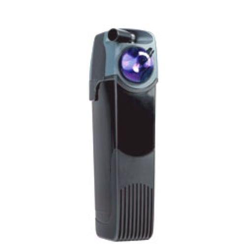 Aquael - Filtro Ultravioleta Interno para Acuario (350 L): Amazon.es: Productos para mascotas