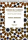 """""""Armonia del Flamenco"""""""