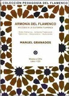 Armonia del Flamenco