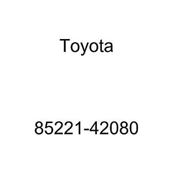 Custom Fit Car Mat 4PC PantsSaver Tan 0712123