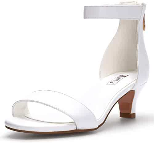 b7ecd78b58947 Shopping 11 or 14.5 - Zip - Sandals - Shoes - Women - Clothing ...