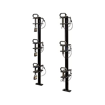 Image of Automotive Buyers Products LT13 Trimmer Rack