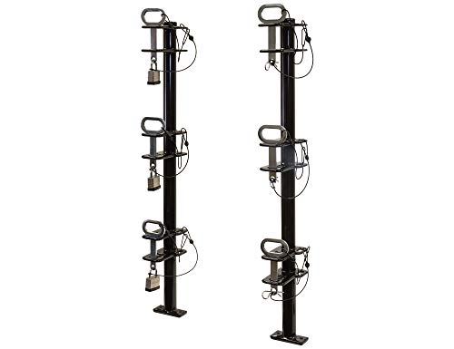 (Buyers Products LT13 Trimmer Rack)