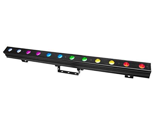 Chauvet COLORband Pix USB Linear Wash LED Color Light (Certified Refurbished)