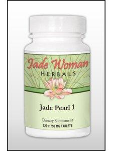 Jade And Pearl - 9
