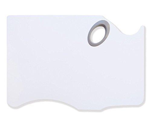 New Wave® Easy Lift® Peelable Palette 11