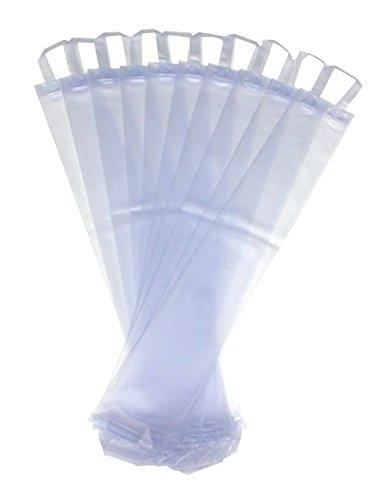 テラモト 傘袋 エコ傘袋(10枚入) UB-277-100-0 B002K83JQ2