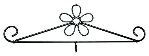 Lang Flower Calendar Hanger 1018001 product image