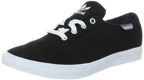noir Plimsole Originals Adidas G27254 2 1 noir 1 blanc Noir f0dqxwP5