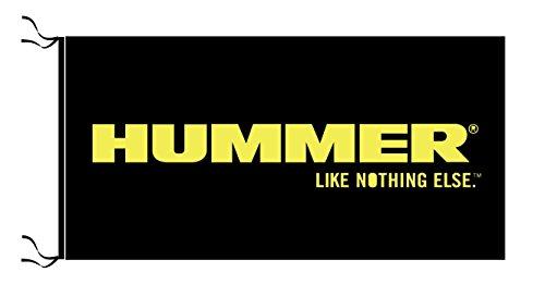 hummer-flag