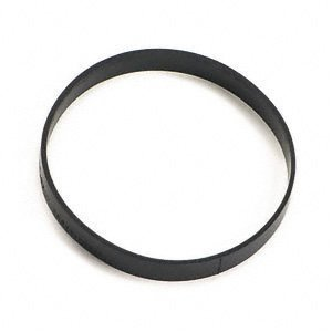 - Hoover Windtunnel UH-70110 Rewind T Series Stretch Belt Single Part # 562932001
