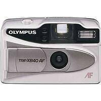 olympus trip 35 - 6
