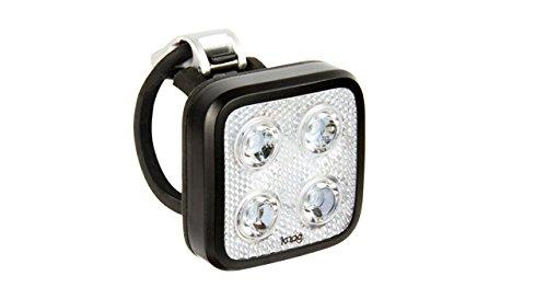 Knog 4 Led Light in US - 1