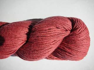 Rowan Creative Linen - Salmon -