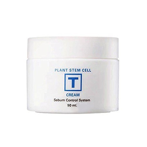 sn-t-plant-stem-cell-t-cream-sebum-control-system-jumbo-size-90ml
