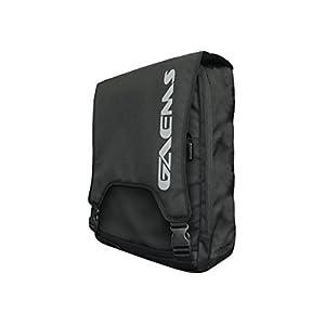 (Gaems) M155 Backpack (Black) Universal