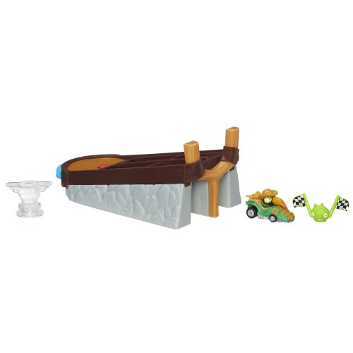 Angry-Birds-Go-Telepods-Dual-Launcher-Set