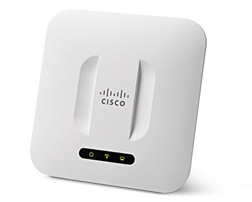 CISCO SYSTEMS 600 Mbit/s Wireless Access Point (WAP351AK9)