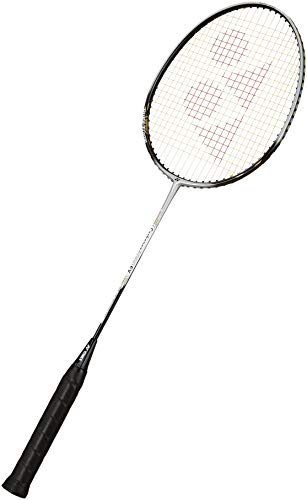 Yonex Carbonex 6000 EX Badminton Racket by Yogi Sports