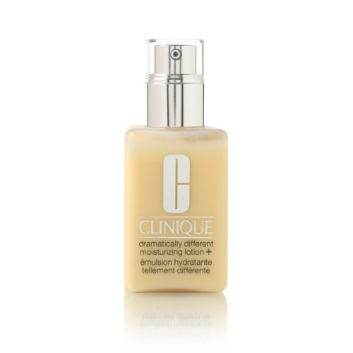 clinique-dramatically-different-moisturizing-lotion-with-pump-very-dry-to-dry-combination-skin-42-oz