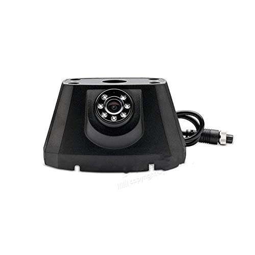 3rd Brake Light Reversing Camera for Stop Lights Rear View B