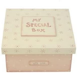 Image result for special box