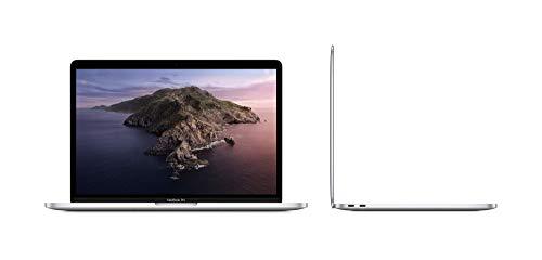 Apple MacBook Pro (13-Inch, 8GB RAM, 128GB Storage) - Silver (Previous Model) 6
