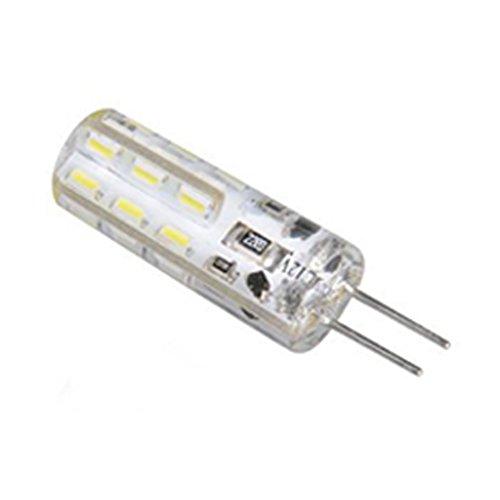 Led Light Bulbs Environmental Impact - 6