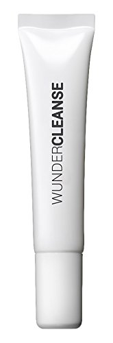 WUNDERCLEANSE Brow Cleanser