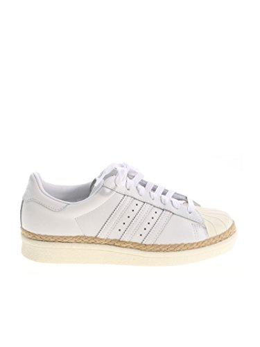 adidas DA9573 Sneaker Damen Bianco