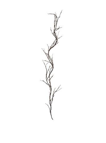 Willow Twig Garland Standard (Twig Branch)