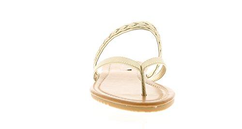 Wynsors - Sandalias de Material Sintético para mujer