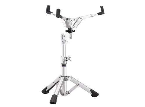 Yamaha SS-3 Advanced Lightweight Aluminum Snare Stand