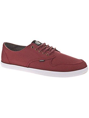 Element Red Farbe 41 8 Größe Topaz Schuh 5 xqAnFwPxr