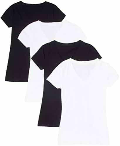 9e80296d8 Shopping 1X - Tops & Tees - Women - Novelty - Clothing - Novelty ...