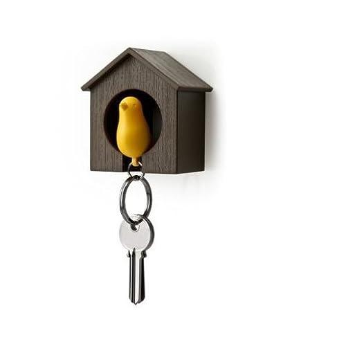 Unique Key Holder: Amazon.com